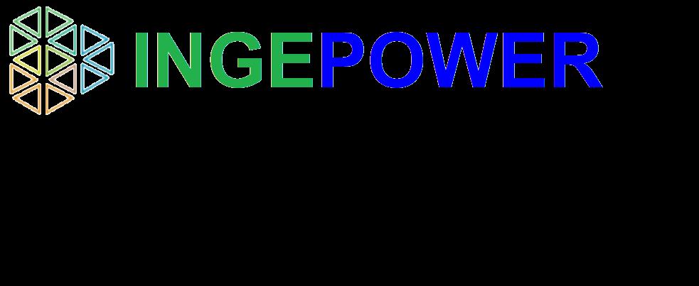 IngePower